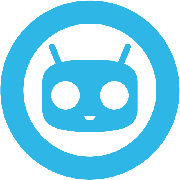 Cyanogenmod is an after market implementation of Android