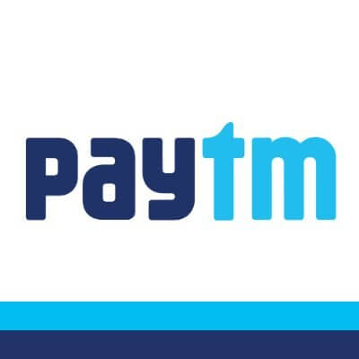Siddhesh Patil is currently working at Paytm, a platform for making mobile payments